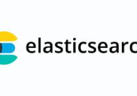 elasticco